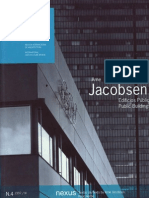 2G- Arne Jacobsen