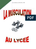 La_musculation_au_lycee[1]