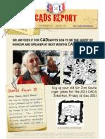 New Cads Report NOV 2011v4