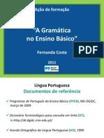 gramaticanoensinobasico