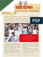 New Cads Report Aug 2011 Copyv4