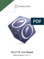 OLAT 7 0 Manual en Print 4
