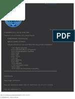 Il Dobermann - Official Aiad Site