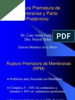 20090725_ruptura_prematura_de_membranas_y_parto_pret__rmino