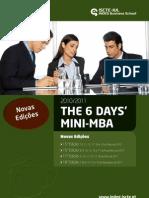 Mini-MBA_201011
