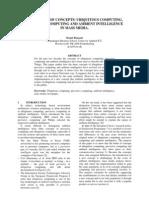 paper-146_20070929.pdf_146