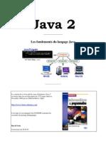 8131379-Java-Tout