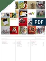 eBay Marketplace Guidelines Aug 2008
