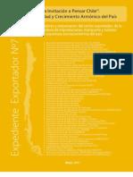 EE7 - 20110503 Final