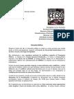 Cuenta Pública CECSO