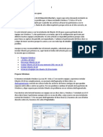 Manual - Instalar Ubuntu 10 Paso a Paso
