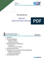 01termodinmica-090811152013-phpapp01