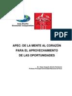 APEC-aprovechar-oportunidades