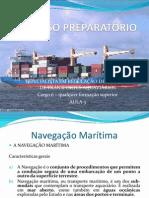 ESPECIFICO   _-_Navegação_Marítima