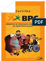 CARTILHA_BPC_2011