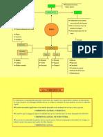 Coherencia y Cohesion Textuales