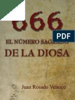 666el Numero Sagrado de La Diosa-juan Rosado Velasco_L2V4bGlicmlzL2R0bC9kM18xL2FwYWNoZV9tZWRpYS8yMzg3MTc1