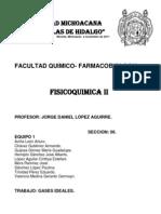 Exposicion1_FQ2