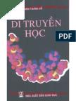Di Truyen Hoc - Pham Thanh Ho