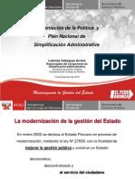 2.Presentacion PNSA