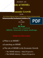 MSME_EDI_30112010