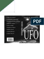 DaveR. Heyneck-UFO Mit Ili Stvarnost