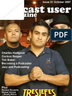 podusermag-issue21