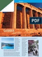352-363_Greece