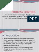 CH 4_Process Control J5800