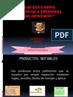 PRIMERA_UNIDAD