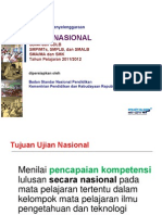 Presentasi-SosialiasiUN-2012