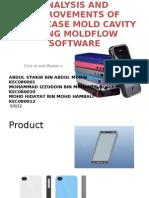 Autodesk Moldflow Tutorial Pdf Download