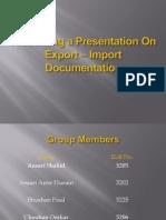 Aligned Documentation System (ADS)