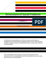 Social Science 4