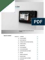 PV1000 Manual