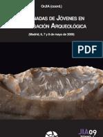 Movilidad ganadera entre las comunidades castreñas cantábricas el valle del Pigüeña (Asturias) como caso de estudio