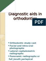 Diagnostic Aids in Orthodontics Full[1]