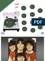 Beatles Music