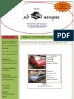 Jornal DumbanengueC