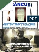 Www.referate.ro-constantin Brancusi Ppt c7c42