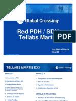 Microsoft Power Point - Curso Tellabs Martis - VSEPT09 _4