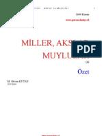 06 Miller