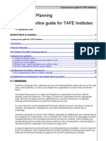 WFP_good_practice_guide
