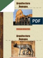 arquitectura-romana-1208131790070411-8