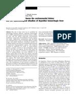 ArtículoOriginal FHA_Polop2007