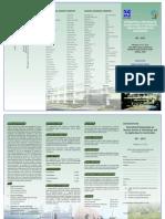 Brochure of IVS