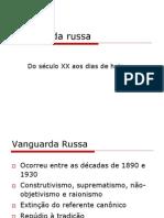 Design Russo