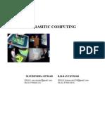 Parasitic Computing Full Report2