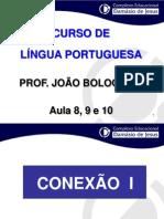 CursoLPO2011_projeção_6