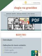 infecções urinárias na grávida (2)